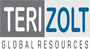 Terizolt Global Resources